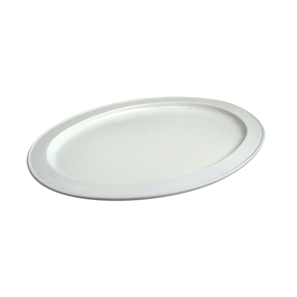 Bon Chef 2047TANGREVISION Serving Tray