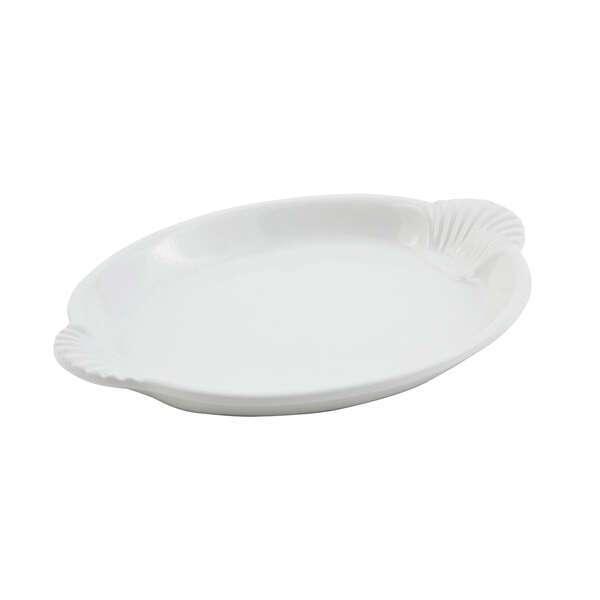 Bon Chef 2071PWHT Platter