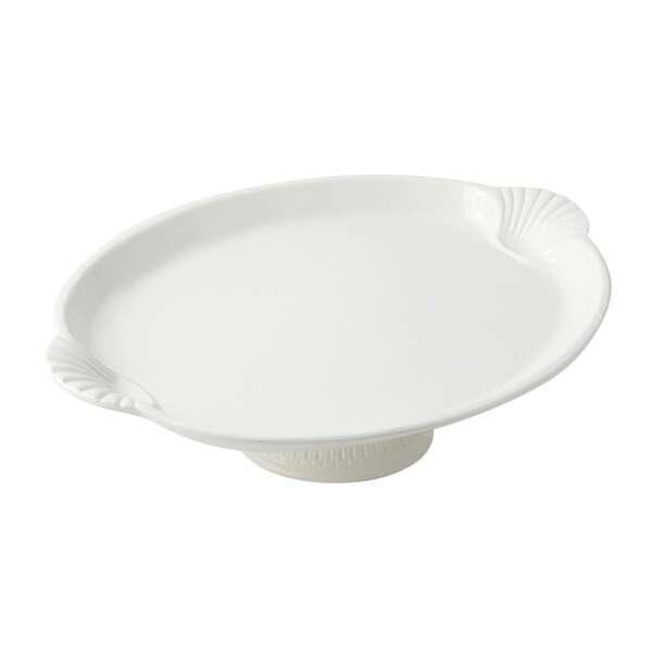 Bon Chef 20739059DUSTYR Platter