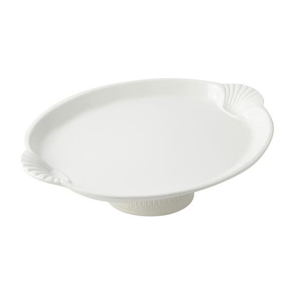 Bon Chef 20739059FGLDREVISION Platter