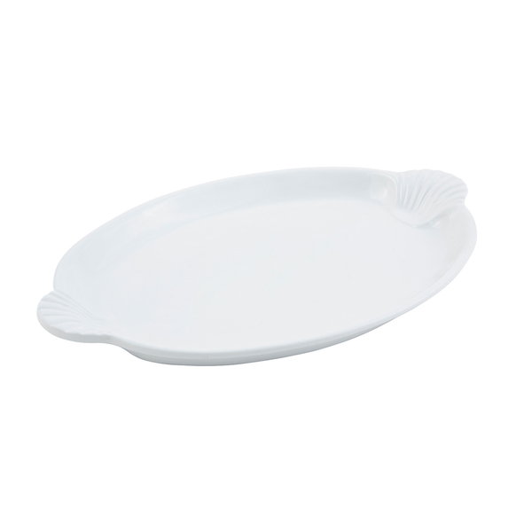 Bon Chef 2074PLUM Platter