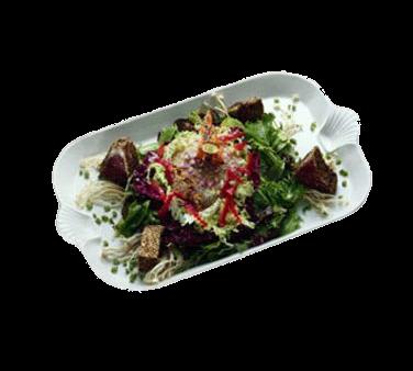Bon Chef 2095TANGREVISION Platter