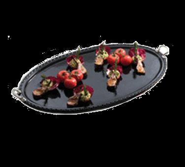 Bon Chef 2700HRCGRN Chef Platter