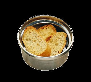Bon Chef 3010SMOKEGRA Soup Bowl