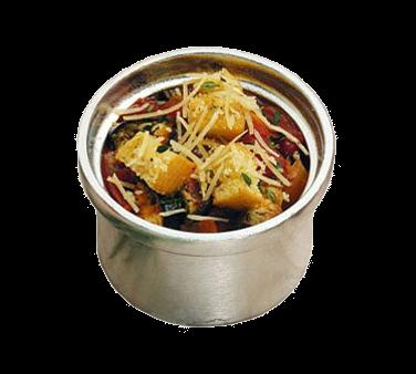 Bon Chef 3022ALLERGENLAVENDER Soup Bowl