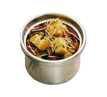 Bon Chef 3022DKBLU Soup Bowl