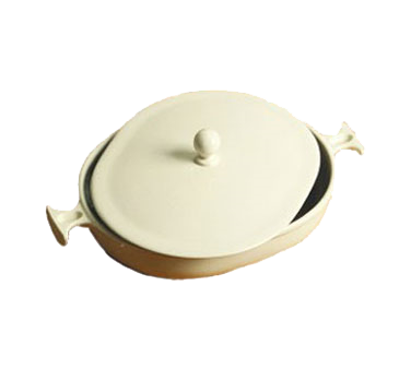 Bon Chef 3028CTERRA Cover