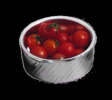 Bon Chef 3037FGLDREVISION Souffle' Dish