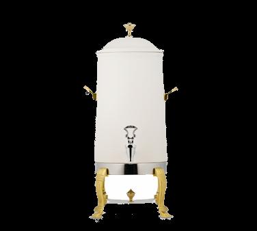 Bon Chef 40003-BIANCO Coffee Urn/Server