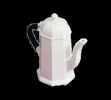Bon Chef 4017CABERNET Coffee Server