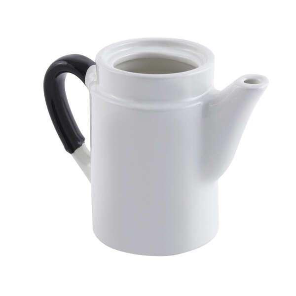 Bon Chef 4018IVYSPKLD Coffee/Tea Server