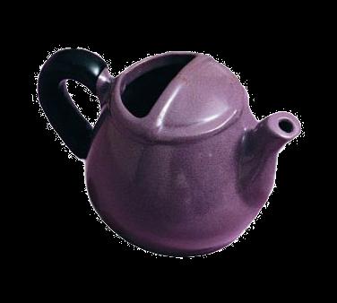 Bon Chef 4040TAN Teapot
