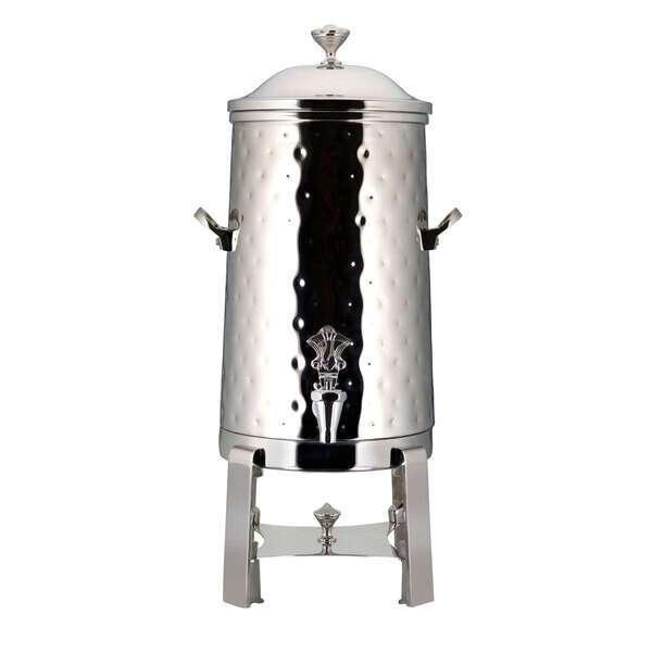 Bon Chef 42003C-H-E Coffee Urn
