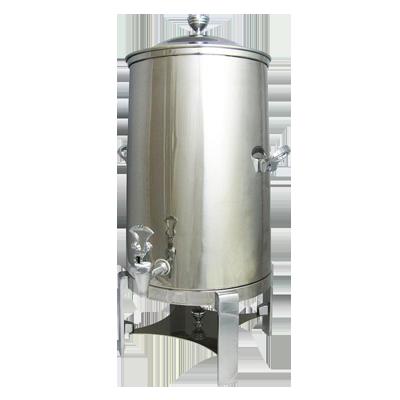 Bon Chef 42005-1C Coffee Urn/Server