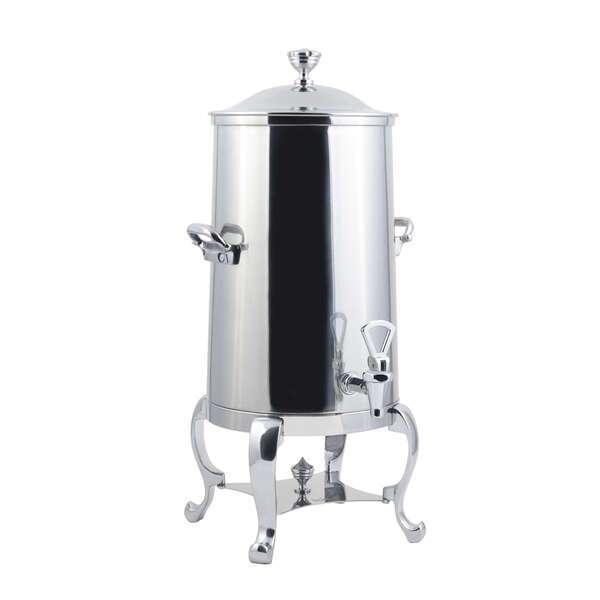 Bon Chef 47003C-E Coffee Urn