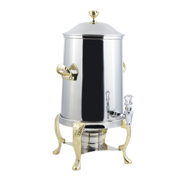 Bon Chef 47101 Coffee Urn/Server