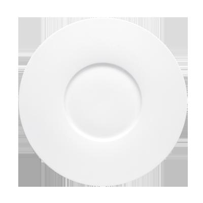 Bon Chef 5000011B Plate