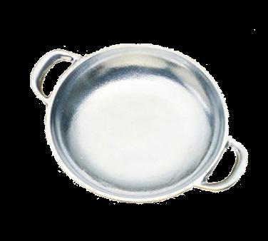 Bon Chef 5000ALLERGENLAVENDER Au Gratin Pan