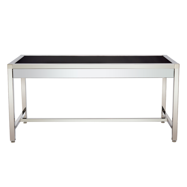 Bon Chef 50079 Freedom Tower Table