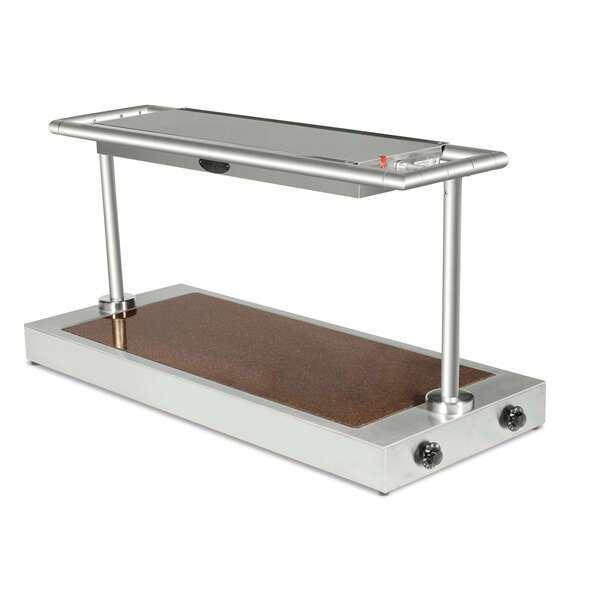 Bon Chef 50145 Top Heat Unit