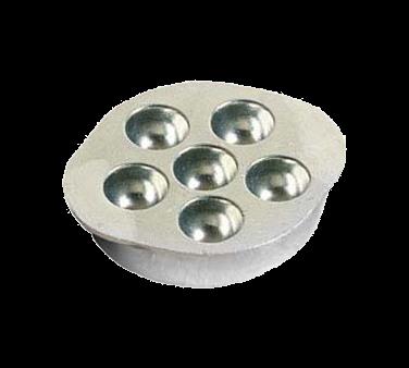 Bon Chef 5028CARM Snail Dish