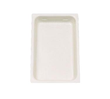 Bon Chef 5066ALLERGENLAVENDER Chafer Food Pan
