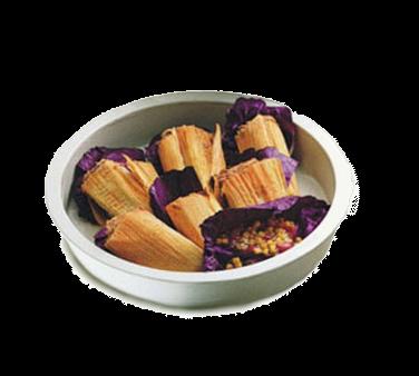Bon Chef 5073CGRN Chafer Food Pan