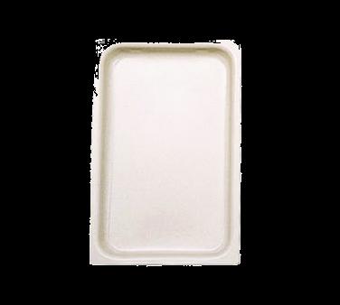Bon Chef 5098CARM Shallow Chafer Food Pan