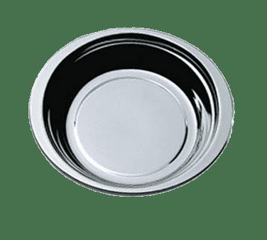 Bon Chef 5256 Casserole/Steamtable Dish