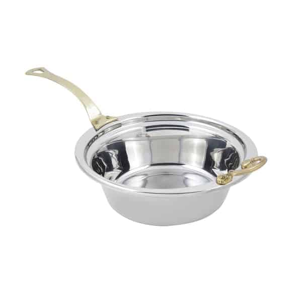 Bon Chef 5256HL Casserole/Steamtable Dish