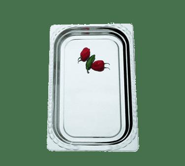 Bon Chef 5607 Food Pan