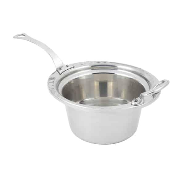 Bon Chef 5650HLSS Casserole/Steamtable Dish