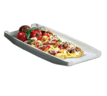 Bon Chef 70065CGRN Futura2 Serving Platter