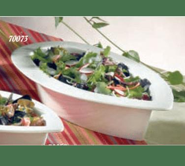 Bon Chef 70073DUSTYR Futura2 Platter