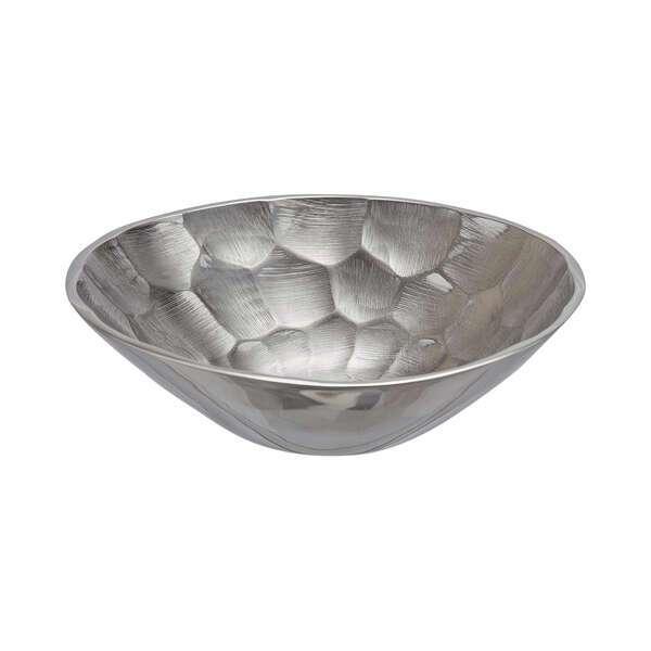 Bon Chef 80090CGRN Bowl