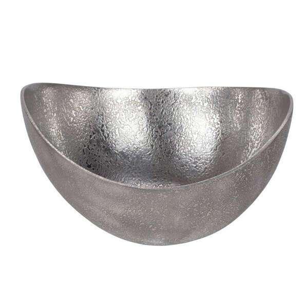 Bon Chef 80132WHTM Bowl