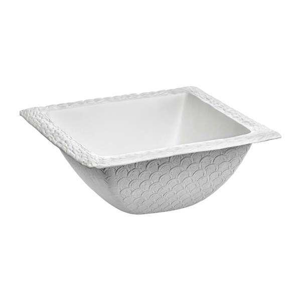 Bon Chef 80230DUSTYR Bowl Platter