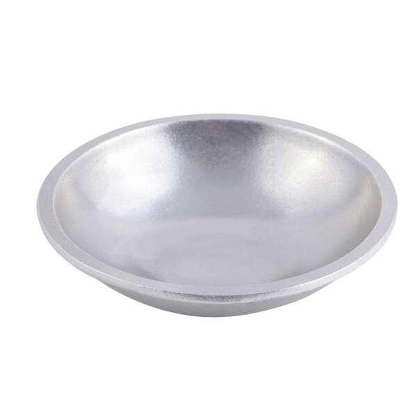 Bon Chef 9014IVYSPKLD Salad Bowl