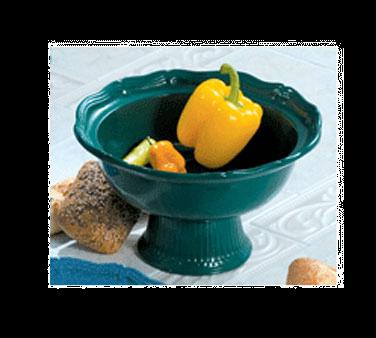 Bon Chef 90629059CABERNET Salad Bowl