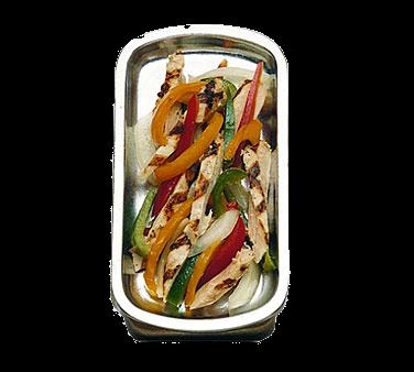 Bon Chef 9083CGRN Sizzle Platter