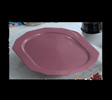 Bon Chef 91019113CABERNET Prism Tray
