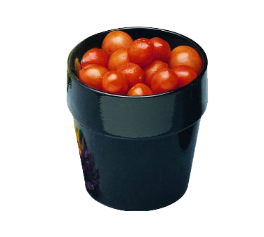 Bon Chef 9141CGRN Condiment Pot