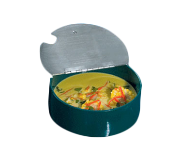 Bon Chef 9241TAN Condiment Pot