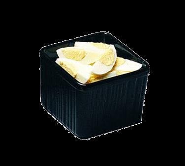 Bon Chef 9503PLUM Garnish Bowl