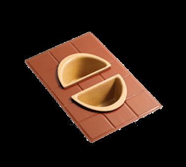 Bon Chef 960025102GINGER Tile Tray