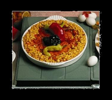 Bon Chef 9600H2078 Tile Tray