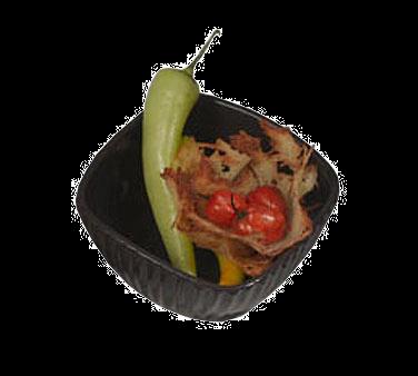 Bon Chef 9911CABERNET Bowl