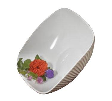 Bon Chef 9914HGRN Bowl