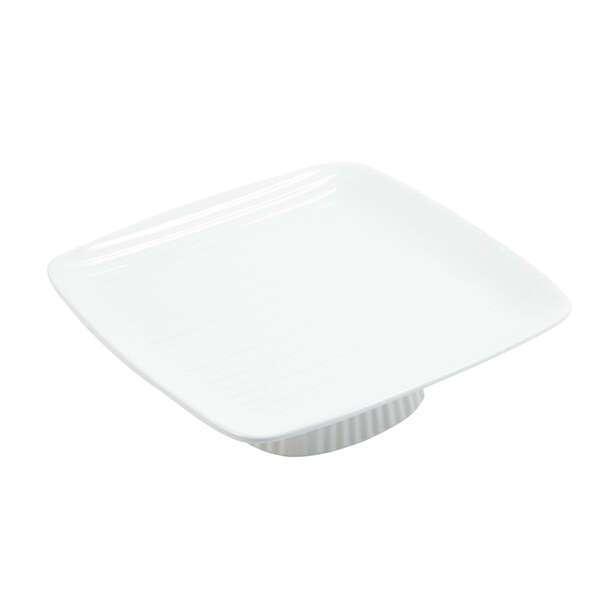 Bon Chef 99199911PLUM Platter