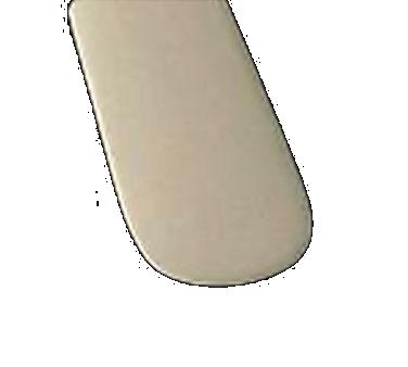 Bon Chef S1900 Liberty Teaspoon